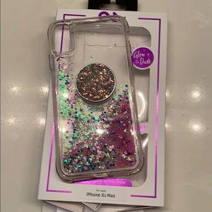 Casemate iPhone XS Max phone case